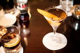 vesper martini racing the dukes hotel london martini masterclass billionaire
