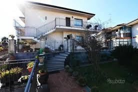 appartamenti in villa subito impresa rama immobiliare srl prestigioso appartamento