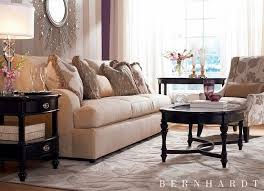 Havertys Living Room Furniture Outstanding 32 Best Transitional Style Havertys Furniture Images