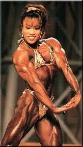 Brenda Raganot Testépítő Sztárprofil - Body.Builder - Body.Builder ... - Brenda_Raganot