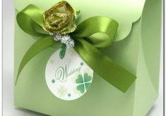 Second Marriage Wedding Gifts Wedding Gifts For A Second Marriage Best Wedding Dress Wedding