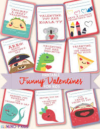 kids valentines day cards valentines day cards for kids elemeno p kids