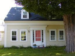 cape cod paint schemes paint your house colors from the sun house paint colors white