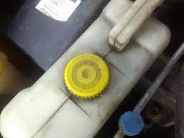 nissan almera jaki silnik siema mirki czego to zbiornik sprawdzałem d 1 wykop pl