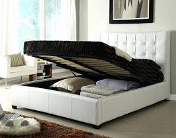 cheap bedroom furniture packages cheap bedroom furniture packages sensational bedroom packages beds