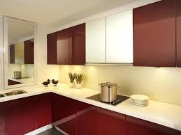 Kitchen Cabinet Doors Only Kitchen Cabinets With Glass Doors S Used Glass Kitchen Cabinet