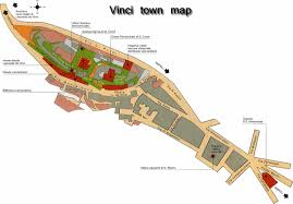Italy Map Tuscany by Vinci Village Tuscany Following Leonardo U0027s Footsteps In Vinci Town