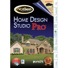 amazon com punch home u0026 landscape design studio pro for mac v2