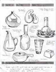 Kitchen Product Design 161 Best Sketches Industrial Design Images On Pinterest Product