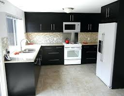 Recycled Kitchen Cabinets Used Kitchen Cabinets Portland Or Salvaged Kitchen Cabinets In