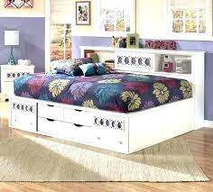 full size bookcase daybed full size bookcase daybed full size