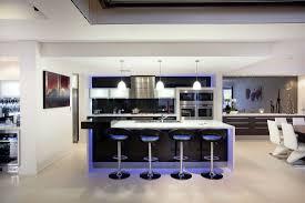 dean kitchens kitchen renovation perth black and white kitchen with granite bench tops kitchen renovation kitchen renovation perth