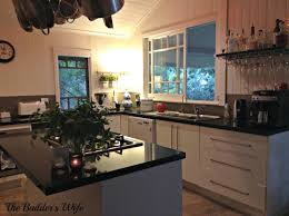 should i paint my house before selling kitchen 99 what color should i paint my kitchen cabinets kitchen