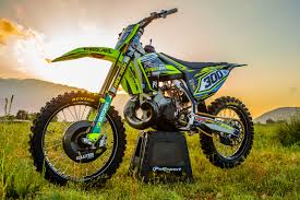 who won the motocross race today win vital mx u0027s 2017 husqvarna tc 300 dream bike motocross