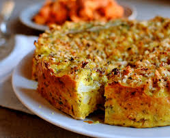 Thanksgiving Vegetarian Main Dishes - thanksgiving amazing thanksgiving vegetarian recipes main course