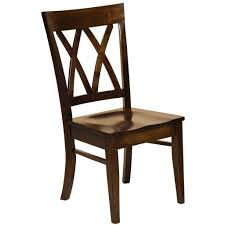 Amish Dining Room Chairs Amish Tables Handcrafted Solid Wood Furniture
