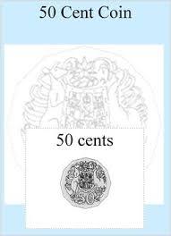 australian money posters money bingo and money worksheets tpt