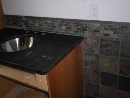 installing natural slate tile here u0027s how to do it