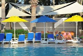 Summer Gardens Bitez - bitez garden life hotel u0026 suits in bitez starting at 19 destinia