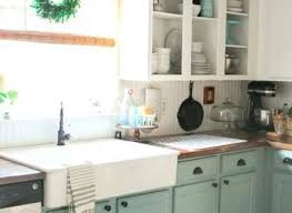 two tone kitchen cabinet ideas cabinet two tone two color livingurbanscape org