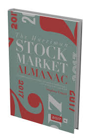 Stock Market Closed Thanksgiving The Uk Stock Market Almanac Seasonality Analysis And Studies Of
