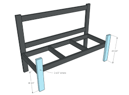 Indoor Wood Storage Bench Plans Indoor Wooden Bench Diy Outdoor by Wooden Benchindoor Wood Storage Bench Plans Indoor Diy Diy