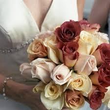 Fall Flowers For Wedding Flowers For Weddings U0026 Civil Partnership Celebrations Sarah