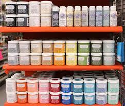 Ben Franklin Crafts and Frame Shop Monroe WA DIY Americana