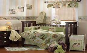 customize your own lambs and ivy baby bedding all modern home