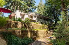Home Design By Architect Architecture Market West Coast Modern League