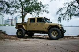 jk jeep jeep truck jk crew conversion