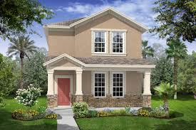 Lennar Homes Floor Plans Florida by Harmony Community In St Cloud Central Florida
