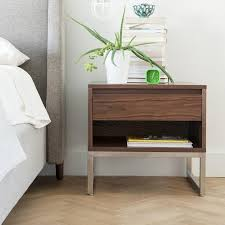 Best GlobeWest Gus Modern Images On Pinterest  Seater - Gus modern furniture