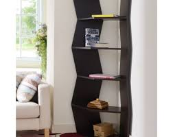 Free Standing Bathroom Shelves Free Standing Bathroom Wire Shelving Units Bathroom Shelving