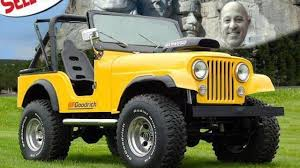 small black jeep jeep cj 5 classics for sale classics on autotrader