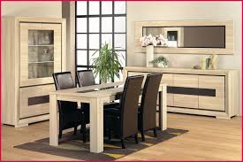 chaise conforama salle a manger beau chaise moderne conforama meuble salle manger conforama 409149