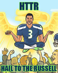 Russell Wilson Memes - seahawks net the voice of the 12th man view topic some nice