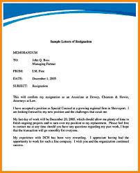 sample resignation letter tagalog version professional resumes