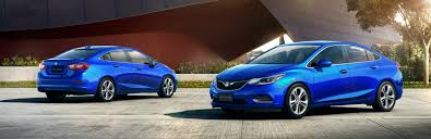 opel blue new holden astra sedan is no opel in drag but a chevrolet cruze
