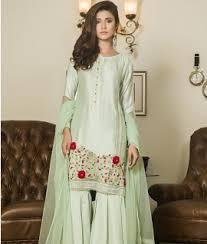 design styles 2017 latest pakistan fashion peplum pants and shirts styles 2017