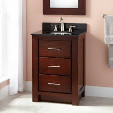 cheap double sink bathroom vanities full size of bathroom vanity cabinets clearance inexpensive vanities