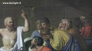 ep 29 jacques louis david the death of socrates blulight