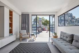 fitzroy north house by mmad architecture project archive melbourne