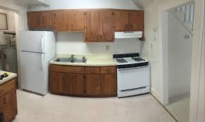 kitchen design norfolk 1429 42nd st