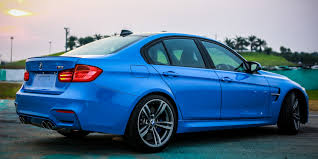 Bmw M3 Back - original thread httpwwwm3postcomforumsshowthreadphpt139199 bmw m4