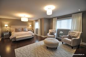 Neutral Bedroom Design Ideas 20 Neutral Bedroom Design Ideas Newhomesandrews