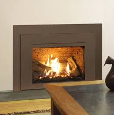 pine lake stoves gas fireplace inserts