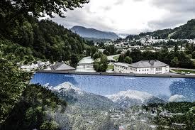 Bad Reichenhall Wetter Salzbergwerk Archive Berchtesgadener Land Blog