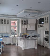 kitchen islands with columns kitchen island columns wood u of with posts styles and