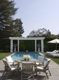Best Backyard Designs 56 Best Backyard Ideas Images On Pinterest Diy Backyard Designs